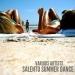 Salento Summer Dance