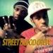 Street Blood Crew