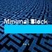 Minimal Block, Vol. 2