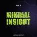Minimal Insight, Vol. 2
