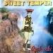 Sweet Temper