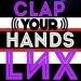 Clap Ur Hands