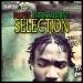 Fulpac Entertainment Selection