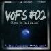VOFS, Vol. 2