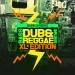 Dub and Reggae XL Edition