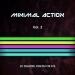 Minimal Action, Vol. 2