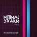Minimal Swarm, Vol. 3