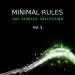 Minimal Rules, Vol. 2