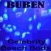 Celebrity Beach Bods