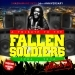 A Tribute to the Reggae Fallen Soldiers Dubplate Mix 1984-2014 (Shashamane Int'l 30th Anniversary) [Studio One Meets Treasure Isle]