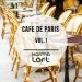 Cafe de Paris, Vol. 1