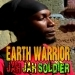 Jah Jah Soldier
