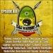 Zulu Warriors FM, Vol. 3