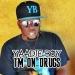 I'm on Drugs