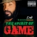 The Spirit of Game