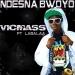 Ndesna Bwoyo