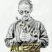 Alezz