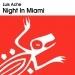 Night in Miami