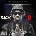 Rick O