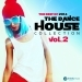 The Dance House Collection Vol.2, The Best of 2014