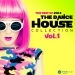 The Dance House Collection Vol.1, The Best of 2014