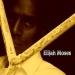 Elijah Moses