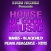 House of Good Music