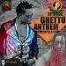 Episode Ghetto Anthem (Mampi Riddim) [Rebel Liberation Recordz Presents]