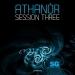 Athanòr Session Three