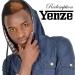 Yenze