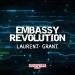 Embassy Revolution