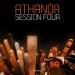 Athanòr Session Four
