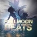 Fullmoon Beats - Ibiza, Vol. 1