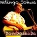 Domboshaba