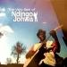 The Very Best of Ndingo Johwa