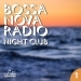 Bossa Nova Radio, Vol. 1