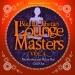 Buddah Tibetan Lounge Masters, Vol. 4