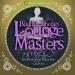 Buddah Tibetan Lounge Masters, Vol. 5
