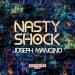 Nasty Shock