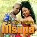 Msupa