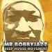 Deep House Movement