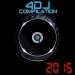 4DJ Compilation 2015