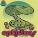 Ophidians