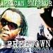 Freetown Raga Swagga