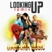Looking Up Remix