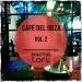Cafe Del Ibiza, Vol. 2