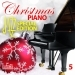 Christmas Piano, Vol. 5