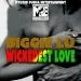 Wickedest Love