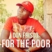 For the Poor