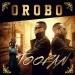 Orobo